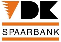 vdk-big-logo