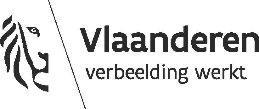 Deze afbeelding heeft een leeg alt-attribuut; de bestandsnaam is Vlaanderen_verbeelding-werkt-2.png